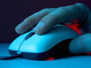 Online CEU's