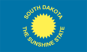 South Dakota electrical