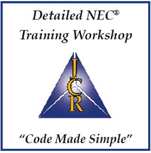 Two Day CE Workshops