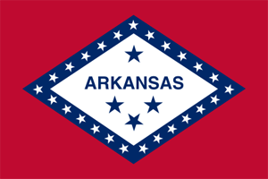Arkansas Electrical