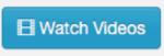 watch-videos