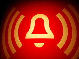 Is JCR approved with the NC Alarm Systems Licensing Board?