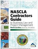 NASCLA Contractor's Guide